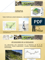 Perfil-Longitudinal total.pdf