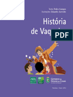 05_histria de Vaqueiro