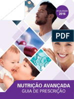 Guia de Prescric_a_o.pdf