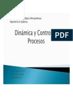 170543_ClasesDinamicayControldeProcesos.pdf