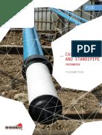 P100 en 06 Casagrande and Standpipe Piezometers
