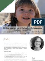 15 ideas.pdf