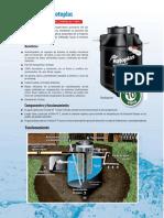 biodigestor_rotoplas.pdf