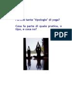 220454845-Tipi-Di-Yoga.pdf