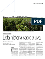 Esta Historia Sabe a Uva.pdf