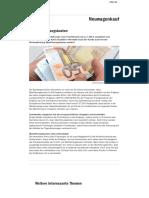 Kfz-Überführungskosten _ ADAC Rechtsberatung