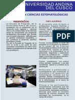 maestria-ciencias-estomatologicas