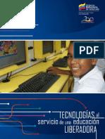 Boletin Final 2da Edicion Web