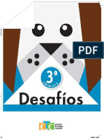 desafios-matematicos-tercer-primaria-tercer-grado-alumnos.pdf