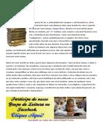 DICAS PARA RENOVAR E LIMPAR LIVROS VELHOS E SUJOS.pdf