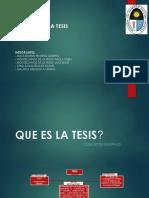 TRABAJO TESIS 1-2.pptx