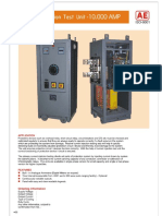 AE-Current Injection Unit.pdf