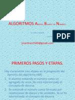 LA-SUMA.pdf