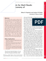 Kapstein Et Al-2010-Global Policy