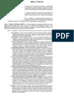 02 LECTURA ESTUDIO GEOTECNICO NSR10.pdf