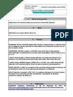 Formato de Entrega RAE (1)