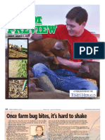Daviess-Martin-Knox County Farm Preview Tab 2018