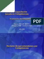 Evaluacic3b3n de Competencias Proyecto Comp1 (1)