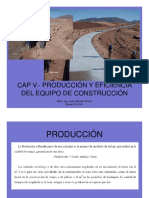 Microsoft PowerPoint - Clase 13_civ 247-3