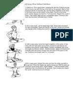 - KY kriya for purifying the self.pdf