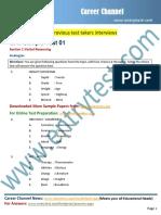 gat-sample-test-01.pdf
