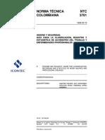 NTC 3701.pdf