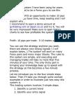 10 Pips Scalping.pdf