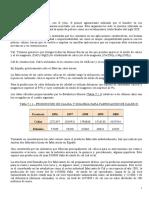 Cales.pdf
