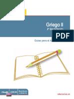 Guia Griego2