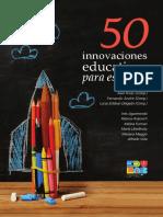 50innovaciones.pdf