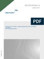 IEC 60146-1-2{ed4.0}en