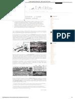 Ciudad Industrial y Ciudad Jardín – Modus Vivendi _ GRC Studio