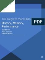History-Memory-Performance.pdf