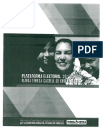 MARIA_TERESA_CASTELL_DE_ORO_PALACIOS.pdf