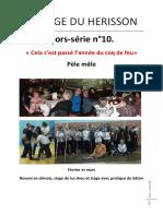 La Page Hs10