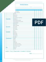Guia de Orientacion Laboral.pdf
