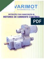 MANUAL MOTOR  CC BRASIL-380.pdf