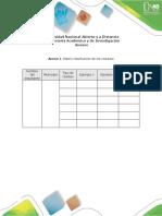 Anexos - Guía de actividades y rúbrica de evaluación - Fase 1,2 y 3 - Identificación y análisis.pdf