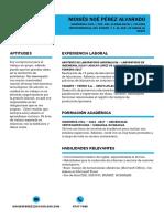 CV-MOISES NOE PEREZ ALVARADO.pdf