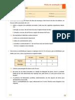 Teste_2_para_adotantes_Pi9.pdf