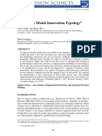 Taran et al. 2015.pdf