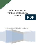 Pts Mante Esmril 2016