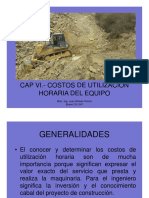 Microsoft PowerPoint - Clase 16_civ 247-2