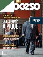 PROCESO-2092 04-12-2016.pdf