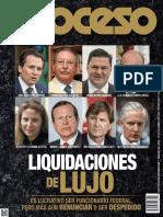 PROCESO-2093 11-12-2016.pdf