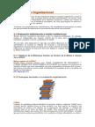 2. Evaluación Organizacional.doc