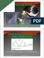 Inspeccion Visual Segun Aws