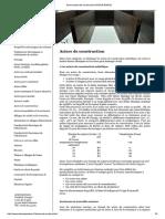 Aciers-aciers de construction-S235JR-S355J0.pdf