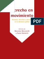 Derecho en movimiento. Personas, derechos y derecho en la dinámica global.pdf