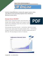 Online-Marketing-Part-1-MLM-ONLINE-STEMTECH.pdf